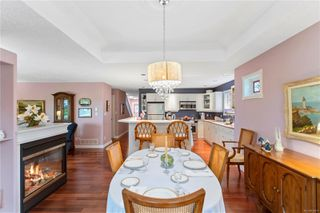 Photo 12: 119 Gibraltar Bay Dr in : VR View Royal House for sale (View Royal)  : MLS®# 858470