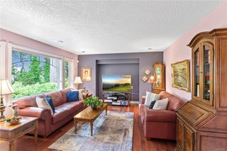 Photo 15: 119 Gibraltar Bay Dr in : VR View Royal House for sale (View Royal)  : MLS®# 858470