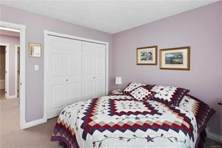 Photo 26: 119 Gibraltar Bay Dr in : VR View Royal House for sale (View Royal)  : MLS®# 858470