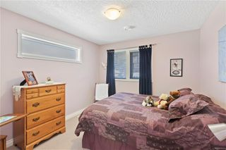 Photo 25: 119 Gibraltar Bay Dr in : VR View Royal House for sale (View Royal)  : MLS®# 858470