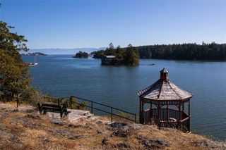 Photo 6: 119 Gibraltar Bay Dr in : VR View Royal House for sale (View Royal)  : MLS®# 858470