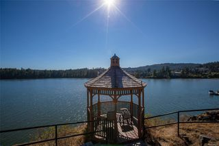 Photo 7: 119 Gibraltar Bay Dr in : VR View Royal House for sale (View Royal)  : MLS®# 858470