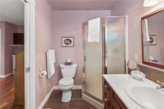 Photo 27: 119 Gibraltar Bay Dr in : VR View Royal House for sale (View Royal)  : MLS®# 858470