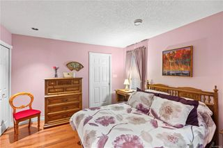 Photo 19: 119 Gibraltar Bay Dr in : VR View Royal House for sale (View Royal)  : MLS®# 858470