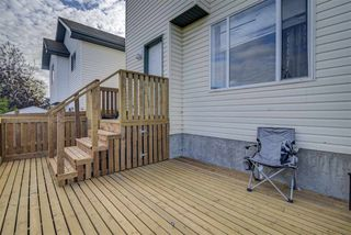 Photo 26: 3751 20 st nw Street in Edmonton: Zone 30 House for sale : MLS®# E4222176