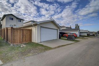 Photo 29: 3751 20 st nw Street in Edmonton: Zone 30 House for sale : MLS®# E4222176