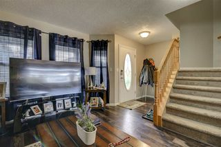 Photo 9: 3751 20 st nw Street in Edmonton: Zone 30 House for sale : MLS®# E4222176