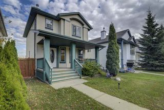 Photo 2: 3751 20 st nw Street in Edmonton: Zone 30 House for sale : MLS®# E4222176