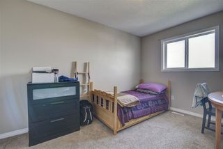 Photo 20: 3751 20 st nw Street in Edmonton: Zone 30 House for sale : MLS®# E4222176