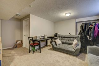Photo 22: 3751 20 st nw Street in Edmonton: Zone 30 House for sale : MLS®# E4222176