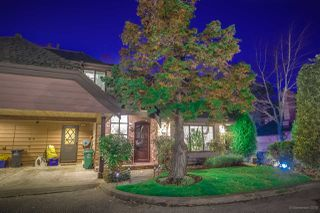 """Photo 4: 56 6600 LUCAS Road in Richmond: Woodwards Townhouse for sale in """"Huntly Wynd"""" : MLS®# R2521385"""