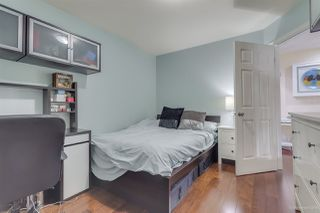"""Photo 24: 56 6600 LUCAS Road in Richmond: Woodwards Townhouse for sale in """"Huntly Wynd"""" : MLS®# R2521385"""