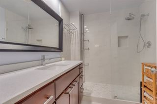 """Photo 25: 56 6600 LUCAS Road in Richmond: Woodwards Townhouse for sale in """"Huntly Wynd"""" : MLS®# R2521385"""