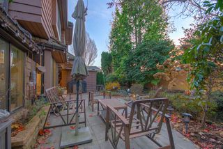 """Photo 7: 56 6600 LUCAS Road in Richmond: Woodwards Townhouse for sale in """"Huntly Wynd"""" : MLS®# R2521385"""