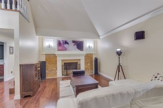 """Photo 18: 56 6600 LUCAS Road in Richmond: Woodwards Townhouse for sale in """"Huntly Wynd"""" : MLS®# R2521385"""