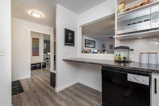"Photo 11: 320 27358 N 32 Avenue in Langley: Aldergrove Langley Condo for sale in ""Willow Creek Estates"" : MLS®# R2522636"