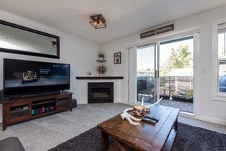 "Photo 18: 320 27358 N 32 Avenue in Langley: Aldergrove Langley Condo for sale in ""Willow Creek Estates"" : MLS®# R2522636"