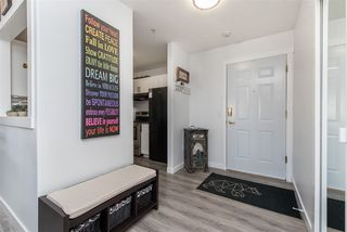 "Photo 6: 320 27358 N 32 Avenue in Langley: Aldergrove Langley Condo for sale in ""Willow Creek Estates"" : MLS®# R2522636"