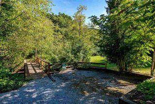 "Photo 30: 320 27358 N 32 Avenue in Langley: Aldergrove Langley Condo for sale in ""Willow Creek Estates"" : MLS®# R2522636"