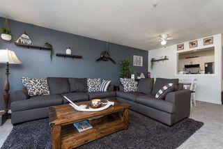 "Photo 16: 320 27358 N 32 Avenue in Langley: Aldergrove Langley Condo for sale in ""Willow Creek Estates"" : MLS®# R2522636"