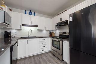 "Photo 10: 320 27358 N 32 Avenue in Langley: Aldergrove Langley Condo for sale in ""Willow Creek Estates"" : MLS®# R2522636"