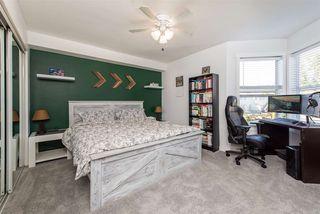 "Photo 26: 320 27358 N 32 Avenue in Langley: Aldergrove Langley Condo for sale in ""Willow Creek Estates"" : MLS®# R2522636"