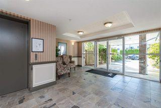 "Photo 5: 320 27358 N 32 Avenue in Langley: Aldergrove Langley Condo for sale in ""Willow Creek Estates"" : MLS®# R2522636"