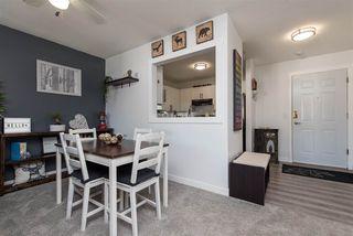 "Photo 13: 320 27358 N 32 Avenue in Langley: Aldergrove Langley Condo for sale in ""Willow Creek Estates"" : MLS®# R2522636"