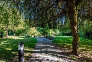 "Photo 29: 320 27358 N 32 Avenue in Langley: Aldergrove Langley Condo for sale in ""Willow Creek Estates"" : MLS®# R2522636"
