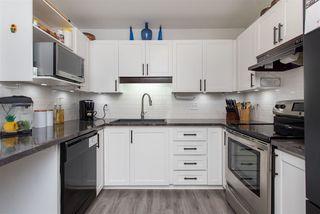 "Photo 8: 320 27358 N 32 Avenue in Langley: Aldergrove Langley Condo for sale in ""Willow Creek Estates"" : MLS®# R2522636"