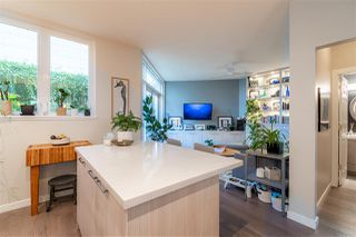 "Photo 15: 1228 QUEBEC Street in Vancouver: Downtown VE Townhouse for sale in ""Station Place Townhomes"" (Vancouver East)  : MLS®# R2527049"
