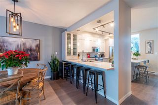 "Photo 14: 1228 QUEBEC Street in Vancouver: Downtown VE Townhouse for sale in ""Station Place Townhomes"" (Vancouver East)  : MLS®# R2527049"