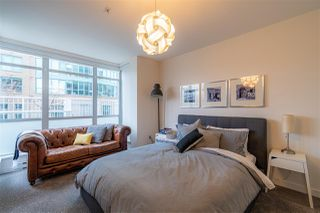 "Photo 31: 1228 QUEBEC Street in Vancouver: Downtown VE Townhouse for sale in ""Station Place Townhomes"" (Vancouver East)  : MLS®# R2527049"