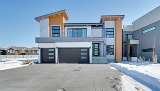 Main Photo: 1311 CLEMENT Court in Edmonton: Zone 20 House for sale : MLS®# E4225974