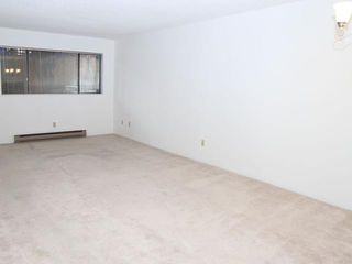 """Photo 3: 108 1990 W 6TH Avenue in Vancouver: Kitsilano Condo for sale in """"MAPLEVIEW PLACE"""" (Vancouver West)  : MLS®# V878026"""