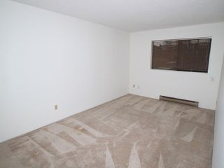 """Photo 4: 108 1990 W 6TH Avenue in Vancouver: Kitsilano Condo for sale in """"MAPLEVIEW PLACE"""" (Vancouver West)  : MLS®# V878026"""