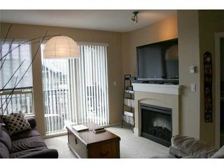 Photo 5: 310 2969 WHISPER Way in Coquitlam: Westwood Plateau Condo for sale : MLS®# V879520