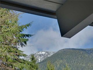 Photo 9: 970 CANYON Boulevard in North Vancouver: Canyon Heights NV House for sale : MLS®# V881555