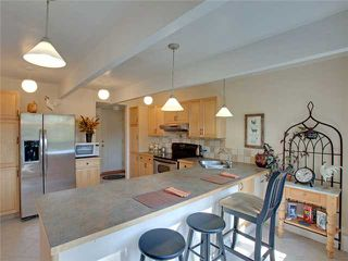 Photo 4: 970 CANYON Boulevard in North Vancouver: Canyon Heights NV House for sale : MLS®# V881555
