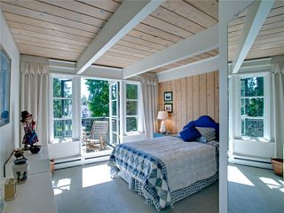 Photo 8: 970 CANYON Boulevard in North Vancouver: Canyon Heights NV House for sale : MLS®# V881555