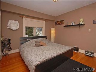 Photo 10: 2974 Wascana St in VICTORIA: SW Gorge Single Family Detached for sale (Saanich West)  : MLS®# 572474