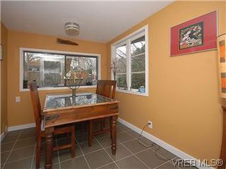Photo 9: 2974 Wascana St in VICTORIA: SW Gorge Single Family Detached for sale (Saanich West)  : MLS®# 572474