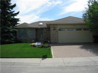 Main Photo: 202 Bornstein Court in Saskatoon: Erindale Single Family Dwelling for sale (Saskatoon Area 01)  : MLS®# 403972
