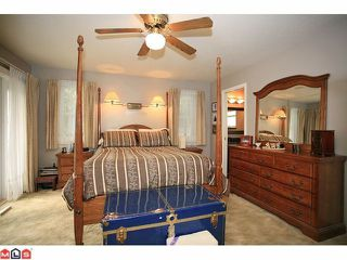 "Photo 6: 5679 W SUNRISE in Surrey: Cloverdale BC House for sale in ""SUNRISE ESTATES"" (Cloverdale)  : MLS®# F1115754"