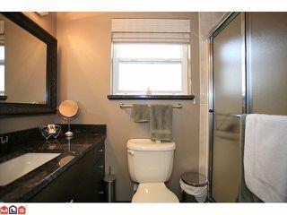 "Photo 7: 5679 W SUNRISE in Surrey: Cloverdale BC House for sale in ""SUNRISE ESTATES"" (Cloverdale)  : MLS®# F1115754"