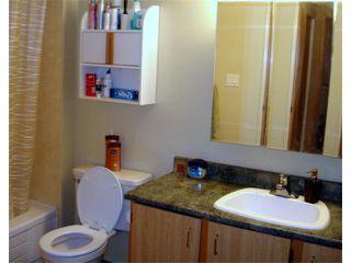 Photo 8: 658 Kenaston Boulevard in WINNIPEG: River Heights / Tuxedo / Linden Woods Condominium for sale (South Winnipeg)  : MLS®# 1123090