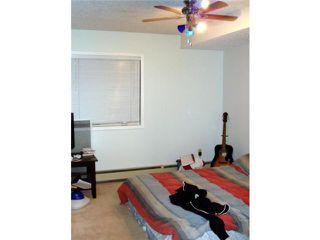 Photo 6: 658 Kenaston Boulevard in WINNIPEG: River Heights / Tuxedo / Linden Woods Condominium for sale (South Winnipeg)  : MLS®# 1123090