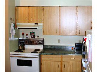 Photo 4: 658 Kenaston Boulevard in WINNIPEG: River Heights / Tuxedo / Linden Woods Condominium for sale (South Winnipeg)  : MLS®# 1123090