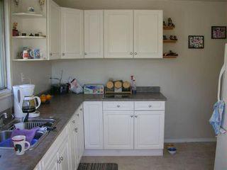 Photo 4: 13015 - 123A Avenue: House for sale (Sherbrooke)  : MLS®# e3168482