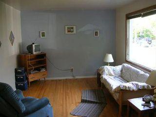 Photo 2: 13015 - 123A Avenue: House for sale (Sherbrooke)  : MLS®# e3168482